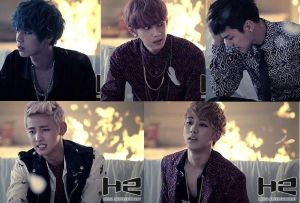 myname-just-that-little-thing-1