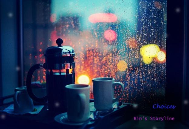 46761-Coffee-And-Rain copy