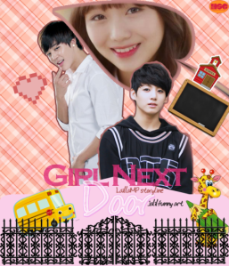 girl-next-door-laillamp-jalilfunnyart