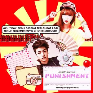 cover-punishment-2