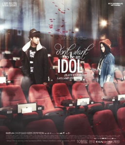 dont-want-to-be-an-idol-by-echaminswag