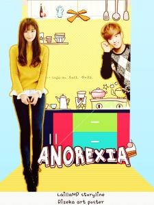 anorexia-copy