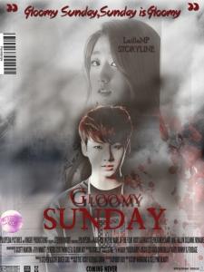 gloomy-sunday2