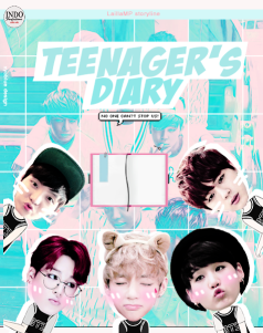 teenagers-diary-copy